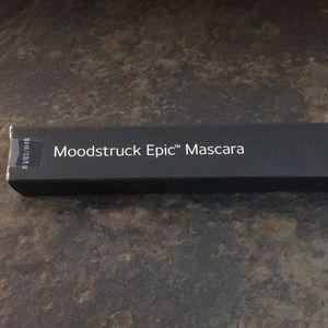 Younique epic mascara
